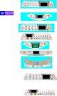 万邦电器0008,万邦电器,企业广告PSD分层,