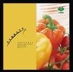 乐康蔬菜0004,乐康蔬菜,企业广告PSD分层,菜椒 果肉 厚实