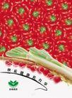 乐康蔬菜0005,乐康蔬菜,企业广告PSD分层,椒柄 朝向 外部