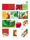 乐康蔬菜0010,乐康蔬菜,企业广告PSD分层,素菜 丰富 品种