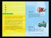 伟邦车床0007,伟邦车床,企业广告PSD分层,小型 数字 控制