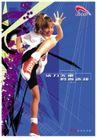 佰仕休闲运动鞋0011,佰仕休闲运动鞋,企业广告PSD分层,运动鞋广告 女孩 高抬腿