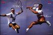 佰仕休闲运动鞋0013,佰仕休闲运动鞋,企业广告PSD分层,两个男人 网球选手 挥拍