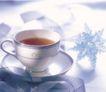 倩倩礼品0004,倩倩礼品,企业广告PSD分层,一杯 咖啡 生活