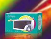 兴利电器0006,兴利电器,企业广告PSD分层,纸盒 包装 封闭