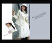 卡纱帽业0009,卡纱帽业,企业广告PSD分层,白衣 白帽 靠墙