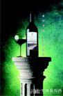 圣域葡萄酒0008,圣域葡萄酒,企业广告PSD分层,石柱 平台 酒水