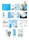 安泰金属制品0010,安泰金属制品,企业广告PSD分层,