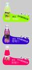 康园果汁0001,康园果汁,企业广告PSD分层,康园 营养 果汁
