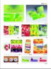 康园果汁0009,康园果汁,企业广告PSD分层,