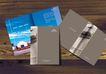 恒海钢制品0014,恒海钢制品,企业广告PSD分层,