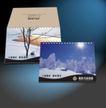 振友冷冻设备0002,振友冷冻设备,企业广告PSD分层,画册 冬日 景观