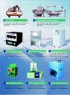 振友冷冻设备0004,振友冷冻设备,企业广告PSD分层,冷冻 设备 机器