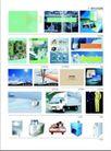 振友冷冻设备0010,振友冷冻设备,企业广告PSD分层,