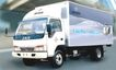 振友冷冻设备0011,振友冷冻设备,企业广告PSD分层,卡车 特写 车身广告