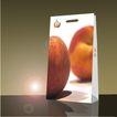 新乔水果0006,新乔水果,企业广告PSD分层,纸壳 拍摄 照片
