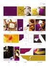 新维丝表业集团0010,新维丝表业集团,企业广告PSD分层,