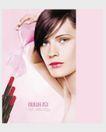欧维思化妆品0010,欧维思化妆品,企业广告PSD分层,欧式 女性 面孔