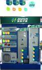 海韵空调0006,海韵空调,企业广告PSD分层,销售 柜台 展销