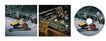 瑞可莱乐器0002,瑞可莱乐器,企业广告PSD分层,光碟 录制 音乐