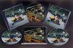 瑞可莱乐器0003,瑞可莱乐器,企业广告PSD分层,发烧 影碟 声乐
