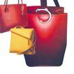 维丝纳0002,维丝纳,企业广告PSD分层,各式 女士 背包