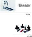 翔龙健身器材0007,翔龙健身器材,企业广告PSD分层,跑步机 迅速 奔跑