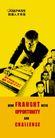 职通人才市场0003,职通人才市场,企业广告PSD分层,排队 招聘 见面会