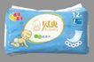 贝爽婴儿用品0014,贝爽婴儿用品,企业广告PSD分层,