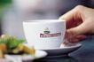 路易斯咖啡店0006,路易斯咖啡店,企业广告PSD分层,手捏 杯环 休闲