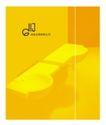 迪佳洁具0003,迪佳洁具,企业广告PSD分层,圆弧形 水槽 并排