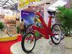 速达自行车0001,速达自行车,企业广告PSD分层,轻便 自行车 展览