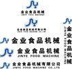 金业食品机械0010,金业食品机械,企业广告PSD分层,