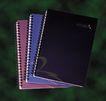 金茂传真机0010,金茂传真机,企业广告PSD分层,笔记本 硬纸 封皮