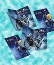 飞雅摩托0004,飞雅摩托,企业广告PSD分层,摩托 彩画 卡片