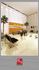鸿运来装饰0006,鸿运来装饰,企业广告PSD分层,展厅 策划 宽敞