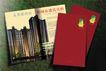 汇景新城0012,汇景新城,优秀房地产广告年鉴2007,