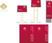罗马豪庭0011,罗马豪庭,优秀房地产广告年鉴2007,