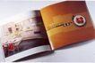 企业0116,企业,商业型录设计,