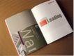 企业0124,企业,商业型录设计,