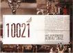 房地产0046,房地产,商业型录设计,显赫 领地 美国