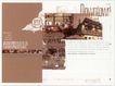 房地产0048,房地产,商业型录设计,别墅 雅居 家居