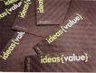 服务0044,服务,商业型录设计,堆放 摆放 价值