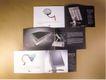 科技0001,科技,商业型录设计,显示器 液晶 超薄