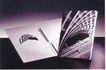 科技0045,科技,商业型录设计,夹子 抽象 图画