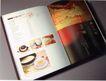 饮食0021,饮食,商业型录设计,菜盆 菜汤 碟子