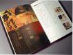 饮食0023,饮食,商业型录设计,食谱 书 马 菜
