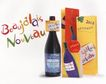 饮食0043,饮食,商业型录设计,酒会 酿制 葡萄