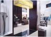 上海顶级商业空间0057,上海顶级商业空间,商业空间展示,