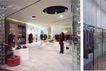 上海顶级商业空间0065,上海顶级商业空间,商业空间展示,高档商店
